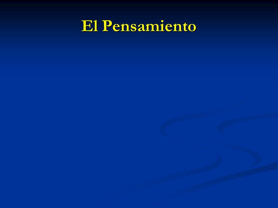 René Descartes (1596-1650) Enunció lo que Edgar Morin llamó el gran paradigma de occidente.