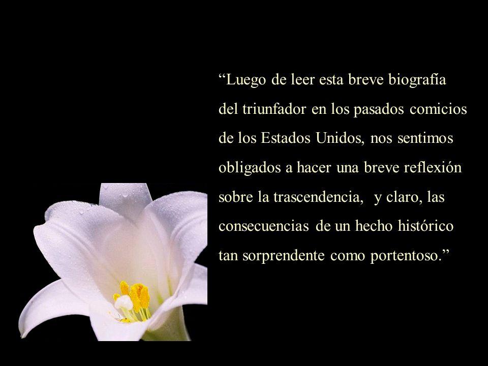 Comentarios complementarios hechos por el QH Rogelio Amaral Barragán, 33º, Venerable Maestro saliente de la RLS Argos No.3 de la obediencia de la Gran