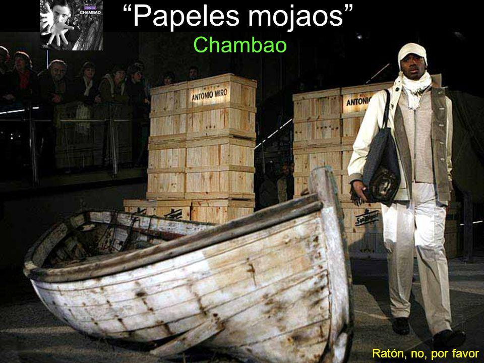 Y para terminar dos chistecitos para distendir el ambiente: http://www.diariodenoticias.com/ediciones/2007/11/07/sociedad/ espana-mundo/d07esp18.1058424.php No cortes: usa ahora el ratón