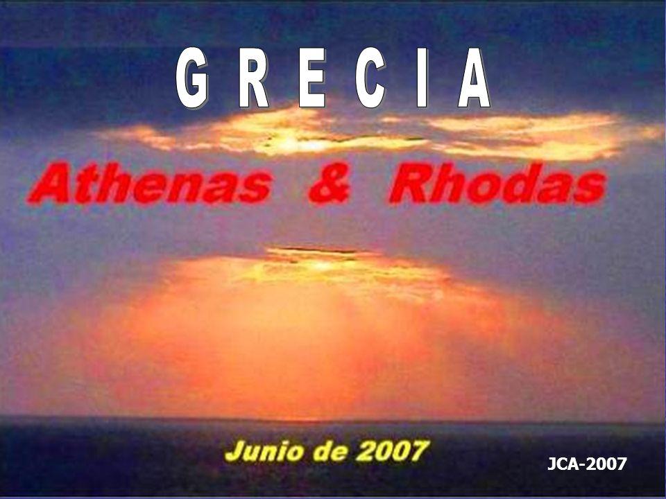 JCA-2007
