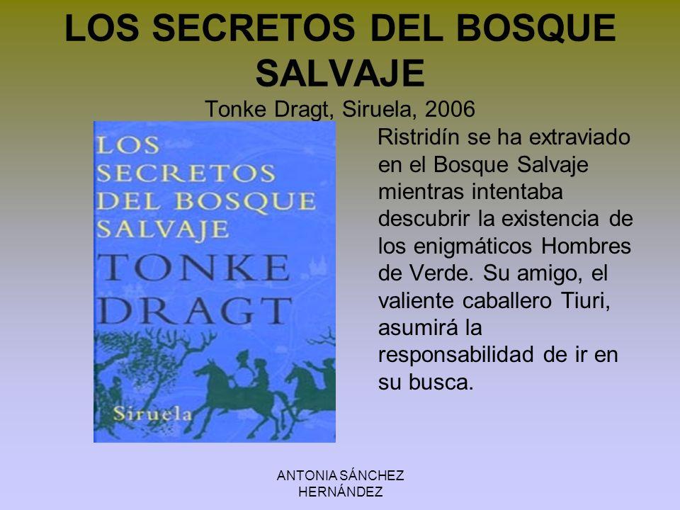 ANTONIA SÁNCHEZ HERNÁNDEZ EL JUNCO CELESTE Roger Leloup, E.Saure En el año 1970, después de quince años como ayudante de Hergé recreando escenarios para los fondos de sus viñetas, Roger Leloup emprende su carrera en solitario como guionista y dibujante.
