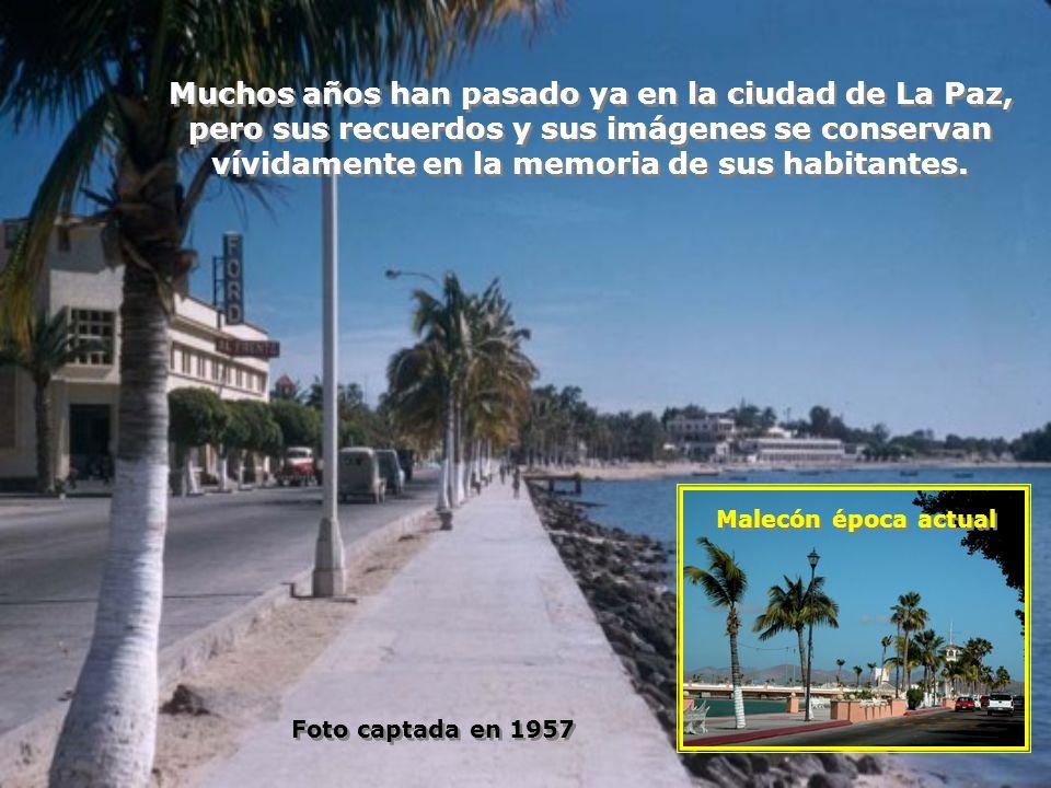 Así lucía el Malecón antiguo Aquí apreciamos lo que fue...