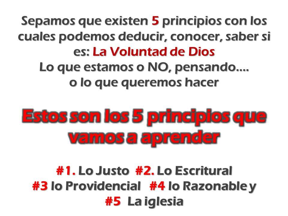 Lo RAZONABLE, COMPRENSIBLE, LO LOGICO, LO ANALOGO, nos lleva a LO ARMONIOSO, BALANCEADO, EQUILIBRADO tiene que ver con EL SENTIDO COMÚN DE LAS COSAS DE SER.