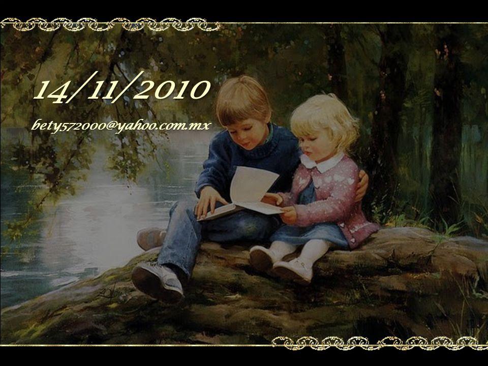 Búscate un amigo, para notar que tienes una conciencia que todavía vive. Por favor… !!!Búscate un amigo!!!
