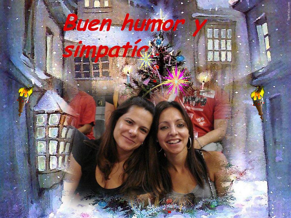 Desde la Sección Sindical, agradeciendo todo vuestro apoyo, con mucho cariño, ¡¡¡ Feliz Navidad !!!.