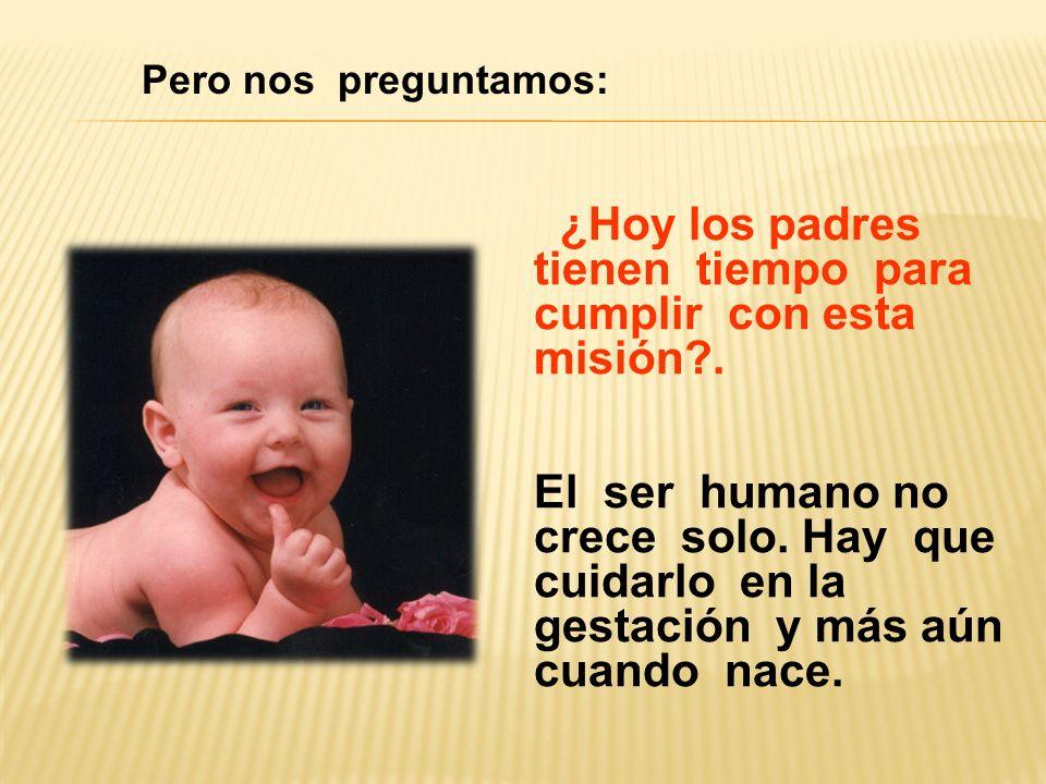 2.- FUNCIÓN ACOGEDORA.Se refiere a la familia como centro de alivio de tensiones.