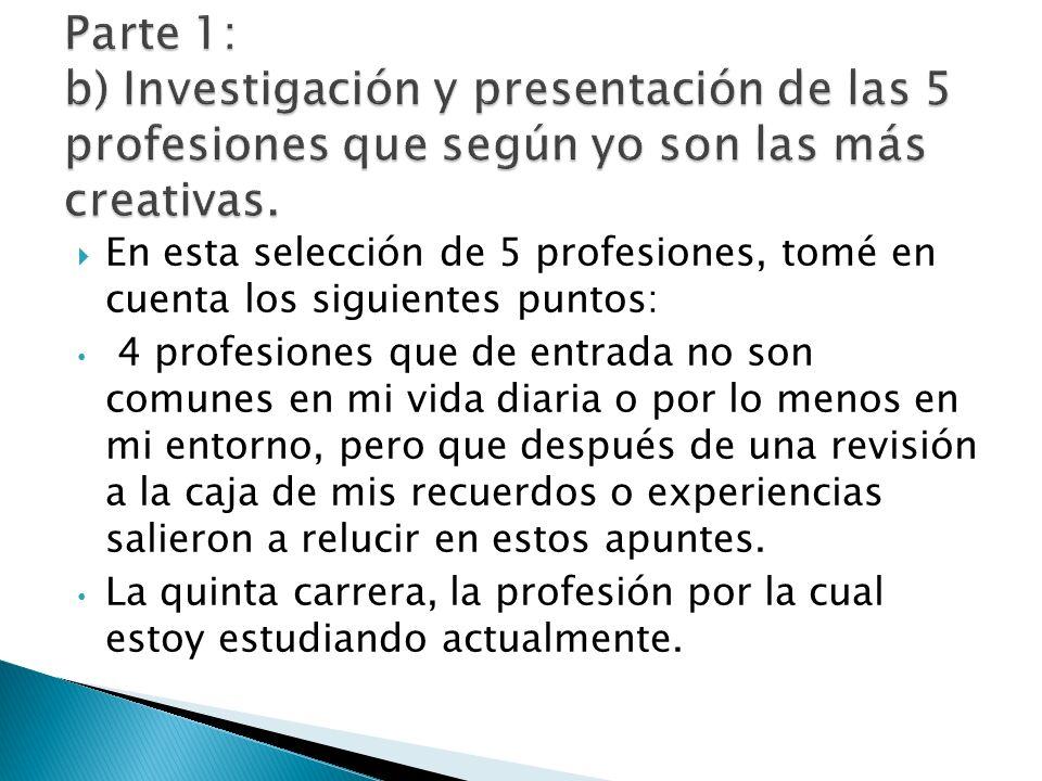 No existe una carrera universitaria la cual te enseñe la profesión de las ventas.