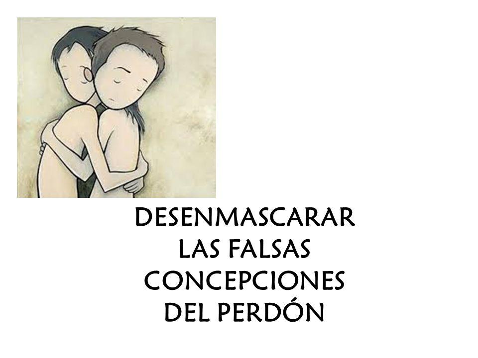 AMOR A OTRO 1.El amor estima y afirma el valor incondicional y único del ser amado.