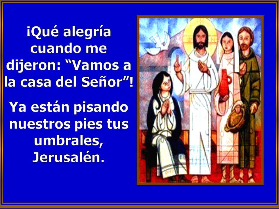 Así se cumplió lo que dijo el Señor por el profeta: Llamé a mi hijo, para que saliera de Egipto .