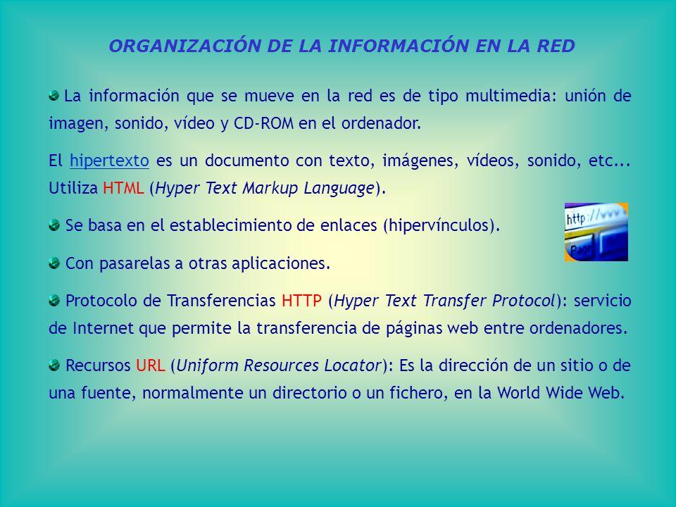 SEGURIDAD EN INTERNET Las 10 reglas básicas de la seguridad 1.- No deben abrirse mensajes electrónicos de origen desconocido.