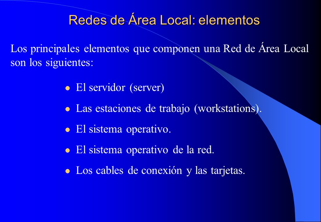 Dispositivos a nivel de red modelo OSI Routers Brouters Layer 3 Switches