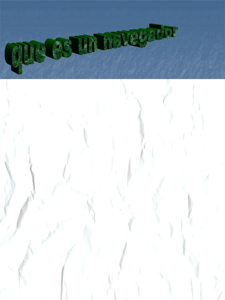 El navegador opera que nos ofrece la compañía sueca es un navegador bastante rápido,y esta disponible para Windows,Linux y Mac Os X, tiene una personalización mediante temas y extensiones y navegación mediante pestañas Una peculiaridad de este navegador es el sistema integrado para compartir información y ficheros con otros usuarios de opera este proceso se lleva acabo a trabes del propio navegador, capas de convertirse en un servidor.