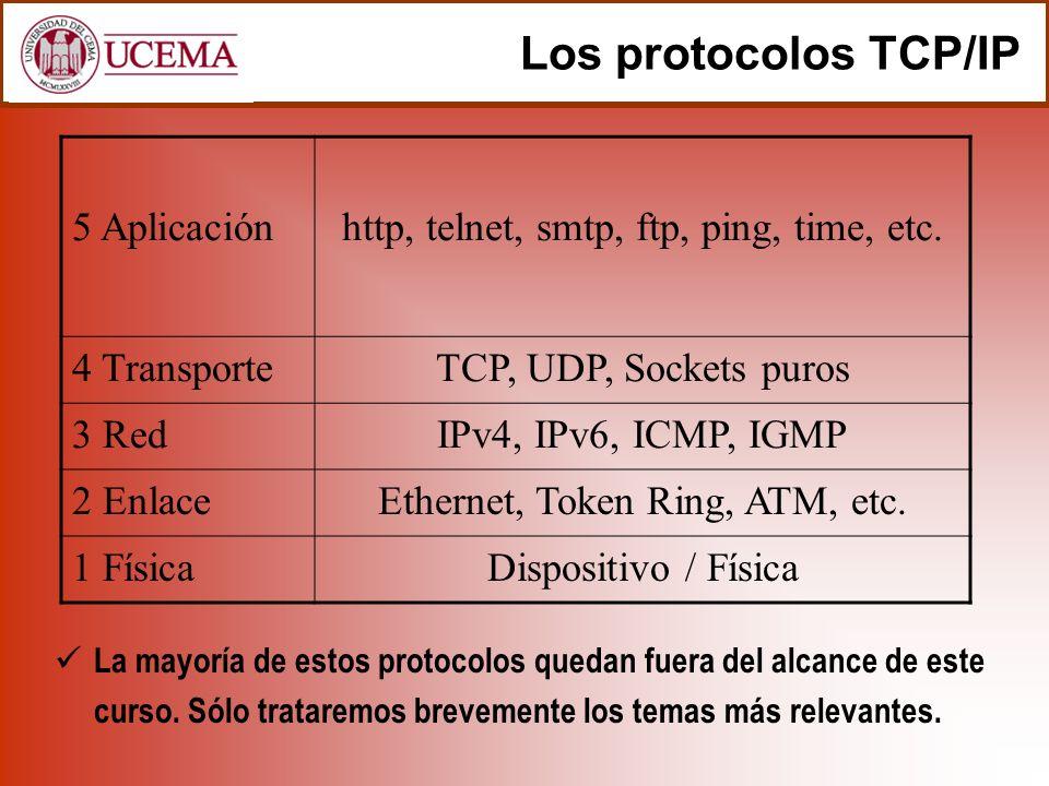 El protocolo Telnet tiene como objetivo permitirnos establecer conexiones con hosts remotos a través de una red.
