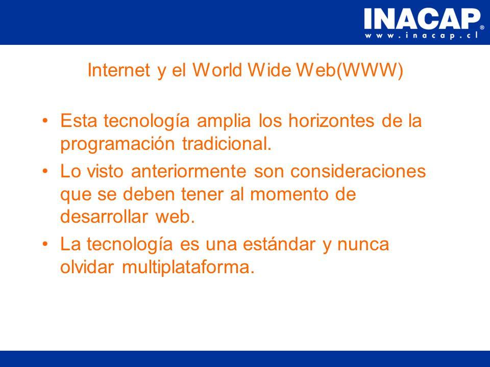 Dirección IP y Servidores de Nombres ¿Qué es Nic.