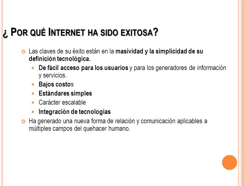 http://digitalenterprise.org/cases/google.html http://www.google.com/corporate/history.html Modelos de negocio en Internet Ejemplos y estudio de casos.