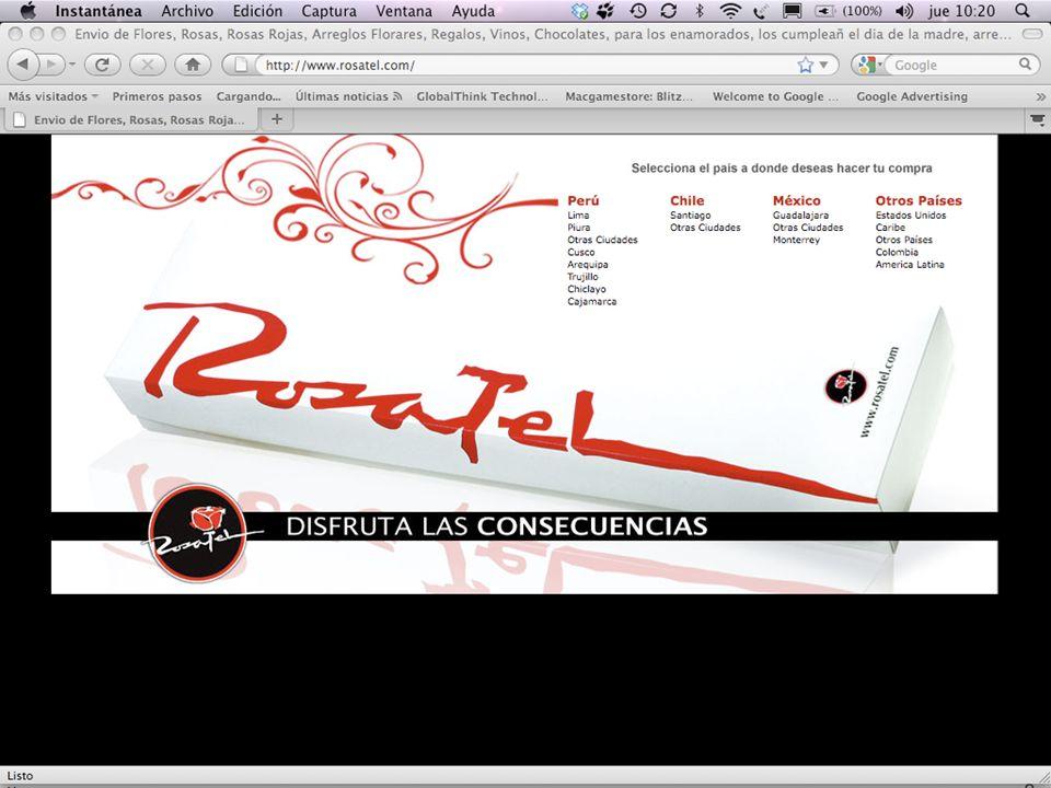 1.Elegir un dominio 2.Profesionalizar el uso del email 3.Publicar un sitio web 4.Promocionar y difundir LOS 4 PAZOS PARA VENDER POR INTERNET