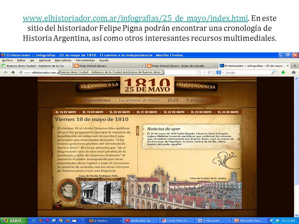 www.elhistoriador.com.ar/infografias/25_de_mayo/index.htmlwww.elhistoriador.com.ar/infografias/25_de_mayo/index.html.