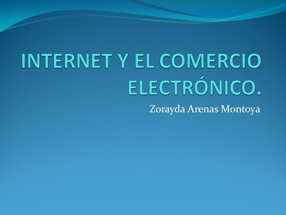 Zorayda Arenas Montoya