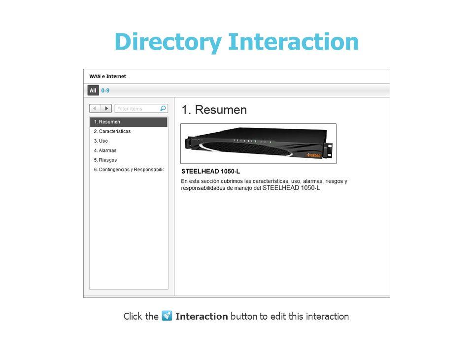 Infraestructura ServicioWAN STEELHEAD 1050-L Riesgos: Incorrecta manipulación de los dispositivos y/o módulos por parte de recursos técnicos o no técn