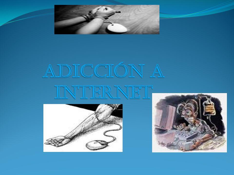 ADICCIONES PSICOLÓGICAS (NO QUÍMICAS) Para la gente el concepto de adicción incluye tomar drogas, la mayoría de las definiciones sobre lo que es una adicción se centran en el abuso de sustancias.