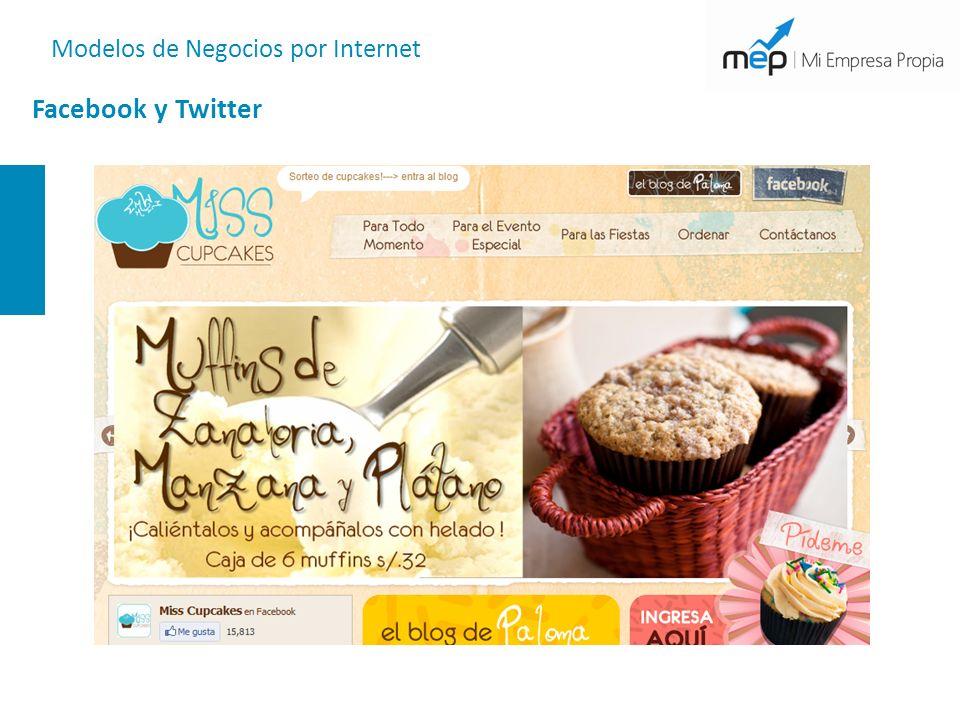 Página Web Blogger con Carrito de Compra http://www.bloggermint.com/2011/05/shopping-cart-blogger-template/