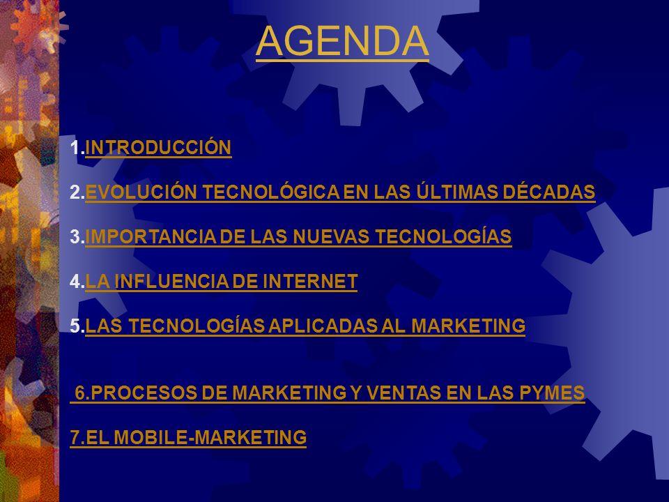 INTRODUCCIÓN El desarrollo tecnológico Internet, comunicaciones móviles, banda ancha, satélites, microondas, etc.