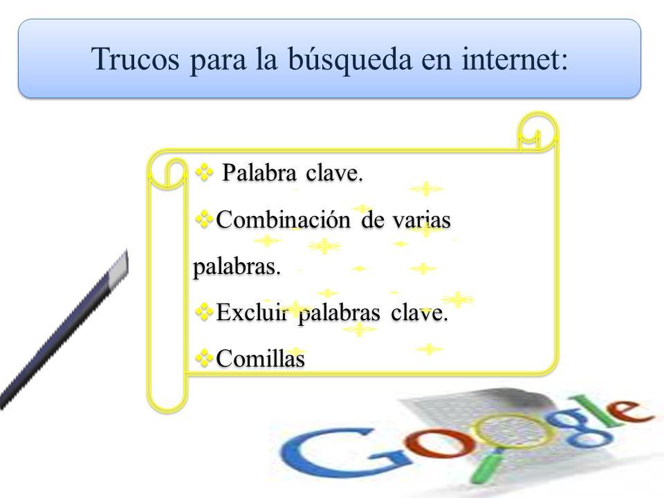 Los orígenes del correo electrónico se sitúan antes del nacimiento de Internet.
