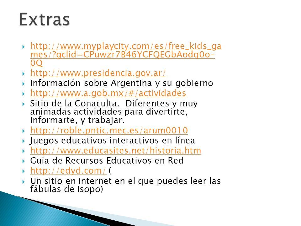 http://www.myplaycity.com/es/free_kids_ga mes/?gclid=CPuwzr7B46YCFQEGbAodq0o- 0Q http://www.myplaycity.com/es/free_kids_ga mes/?gclid=CPuwzr7B46YCFQEG