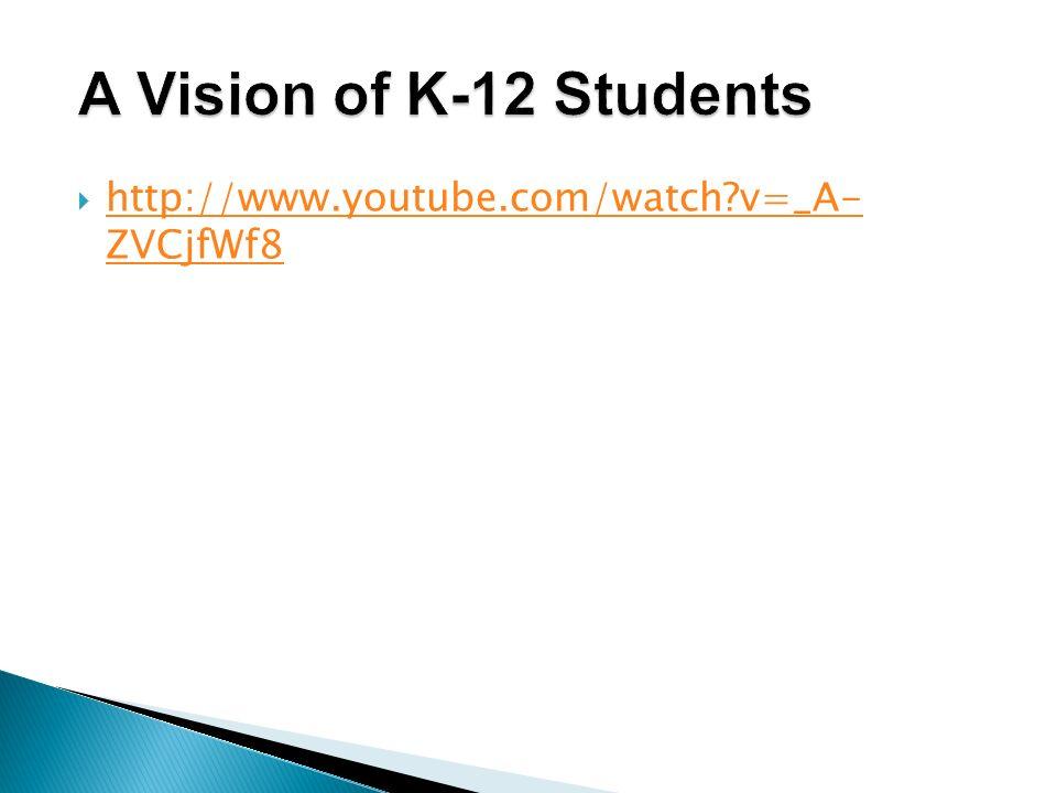 http://www.youtube.com/watch?v=_A- ZVCjfWf8 http://www.youtube.com/watch?v=_A- ZVCjfWf8