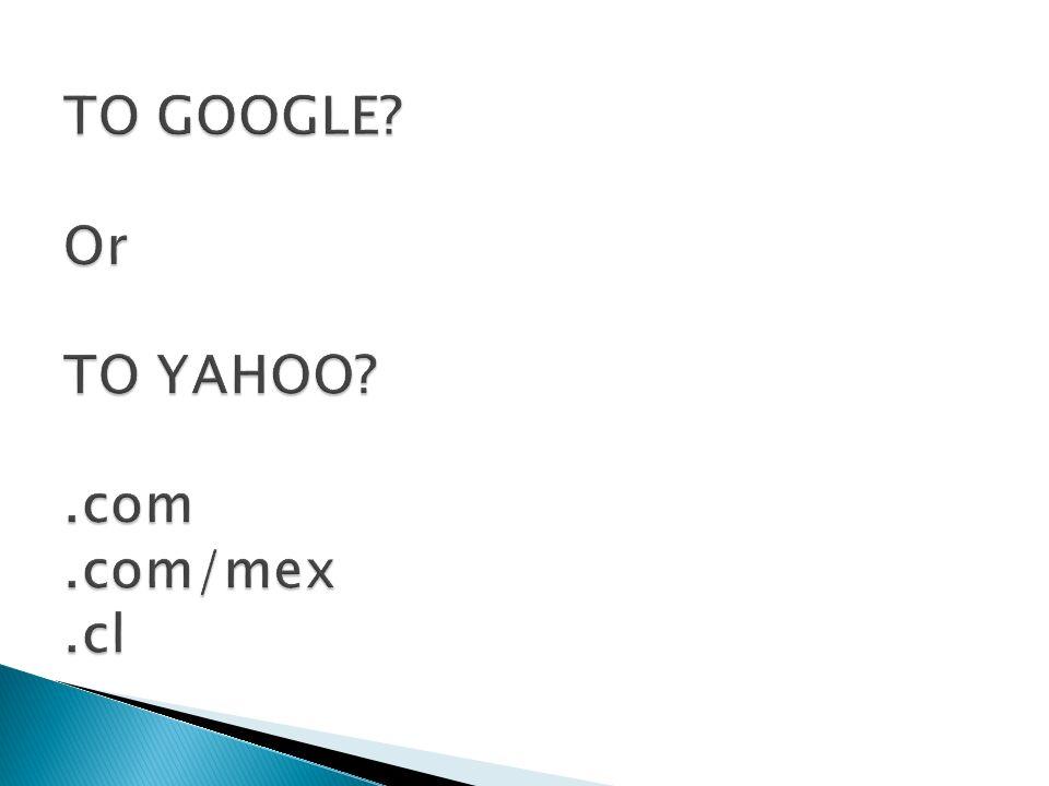 Google Argentina ~ www.Google.com.ar Google Argentinawww.Google.com.ar Google Bolivia ~ www.Google.com.bowww.Google.com.bo Google Brazil ~ www.Google.com.br Google Brazilwww.Google.com.br Google Chile ~ www.Google.clwww.Google.cl Google Colombia ~ www.Google.com.cowww.Google.com.co Google Costa Rica ~ www.Google.co.crwww.Google.co.cr Google Ecuador ~ www.Google.com.ecwww.Google.com.ec Google El Salvador ~ www.Google.com.svwww.Google.com.sv Google Nicaragua ~ www.Google.com.niwww.Google.com.ni Google Panama ~ www.Google.com.pawww.Google.com.pa Google Paraguay ~ www.Google.com.pywww.Google.com.py Google Peru ~ www.Google.com.pewww.Google.com.pe Google Uruguay ~ www.Google.com.uywww.Google.com.uy Google Venezuela ~ www.Google.co.vewww.Google.co.ve Google Spain ~ www.Google.esGoogle Spainwww.Google.es