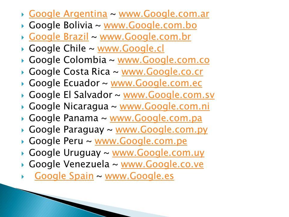 http://ave.cervantes.es/prueba_nivel/default.