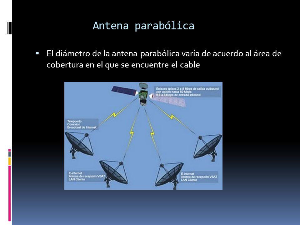 Módems analógicos Son dispositivos que transforman las señales digitales del computador en una señal telefónica analógica y viceversa, permitiéndole al computador transmitir y recibir información por la línea telefónica convencional.