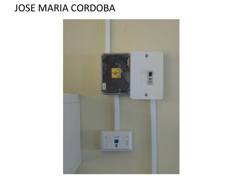 INSTITUCION JOSE MARIA CORDOBA INSTITUTO DEL LLANO PARQUE FUNDADORES PARQUE CENTENARIO ALCALDIA MUNICIPAL CENTRO DE ESTUDIOS SUPERIORES GRANJA LA PALM
