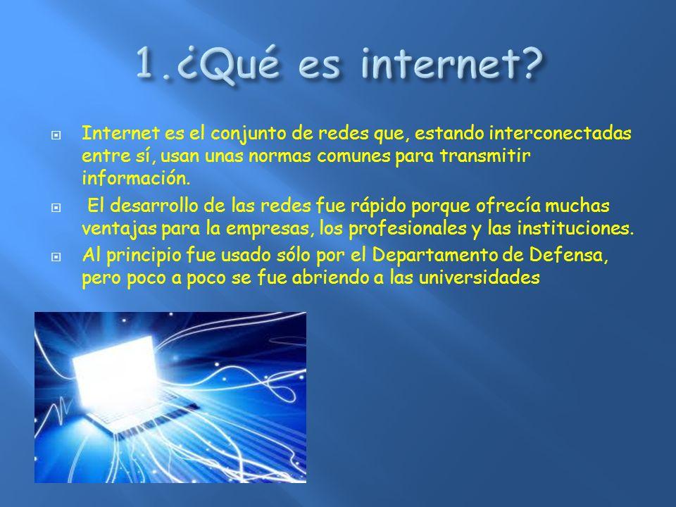 Virus: Es asociado a un programa sencillo y raro.Necesita la colaboración del usuario.
