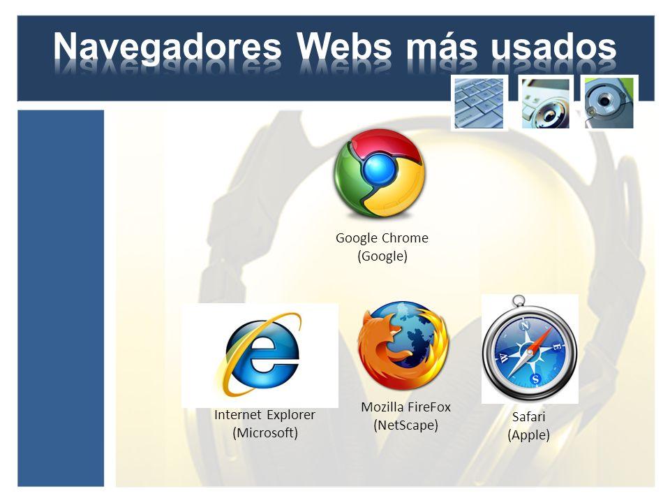 Un proveedor de servicios de Internet (o ISP, Internet Service Provider) es una empresa que brinda conexión a Internet a sus clientes.