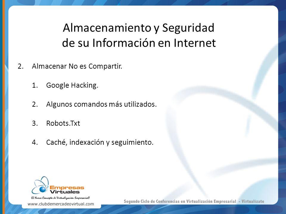 Gracias por su Atención Oscar Valbuena Aguirre Director del Club de Mercadeo Virtual director@clubdemercadeovirtual.com Skype: oscar_valbuena Móvil: +57 (311) 5311 489 Teléfono Fijo: +57 (8) 278 0828 Twitter: @osabuena Facebook: osabuena