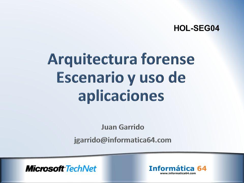Sistemas operativos Arquitectura Cómo funcionan algunas cosas Knowledge Base applications Prefetching Internet Explorer Papelera de reciclaje