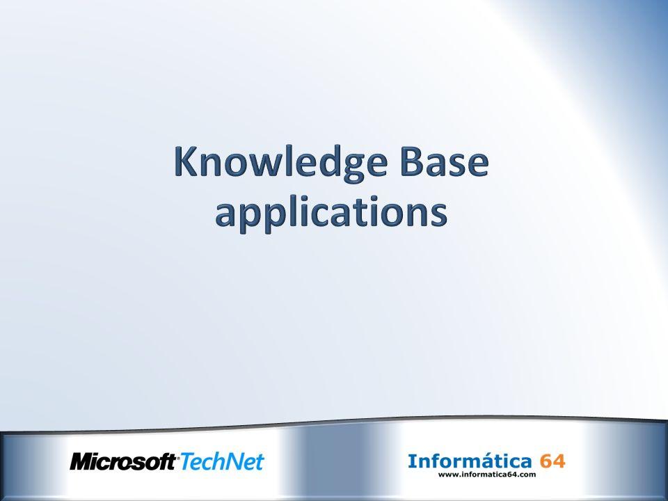 Feature desarrollada para mejorar la capacidad de arranque de aplicaciones Se desarrolla para mitigar el desgaste del S.O en el tiempo Durante un arranque suceden Páginas de disco a memoria Búsqueda del fichero, donde está.