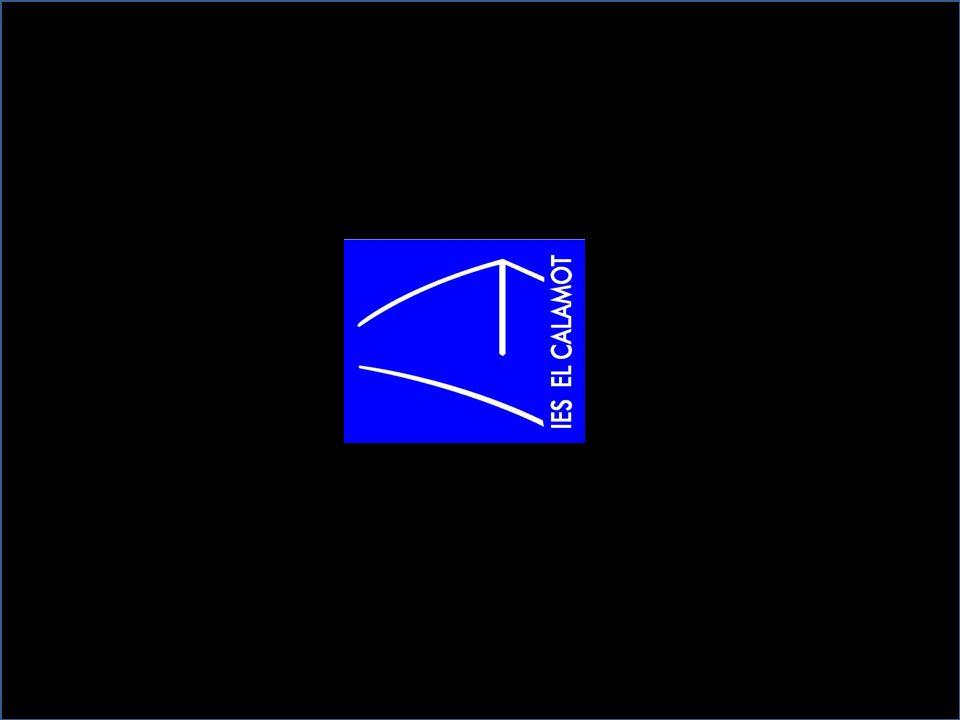 II JORNADAS: EL LIBRO DIGITAL EN EL AULA Experiencia de centro Institut El Calamot Gavà Burgos, 15 de marzo del 2012