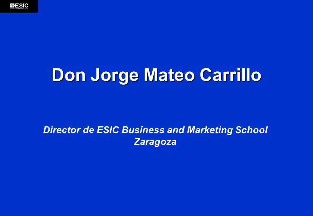 Don Miguel Angel Martín Consultor de Formación, Editorial y Pedagógico