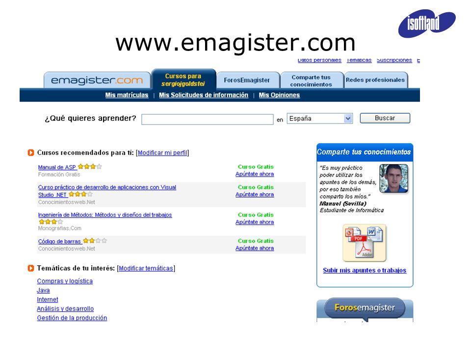 www.emagister.com