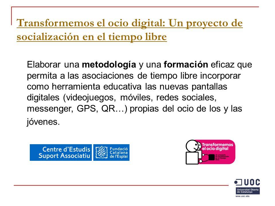 Redes Sociales, Blogs o Fotologs (III) Figura 8Conocimiento o pertinencia a redes sociales, blogs o fotologs.