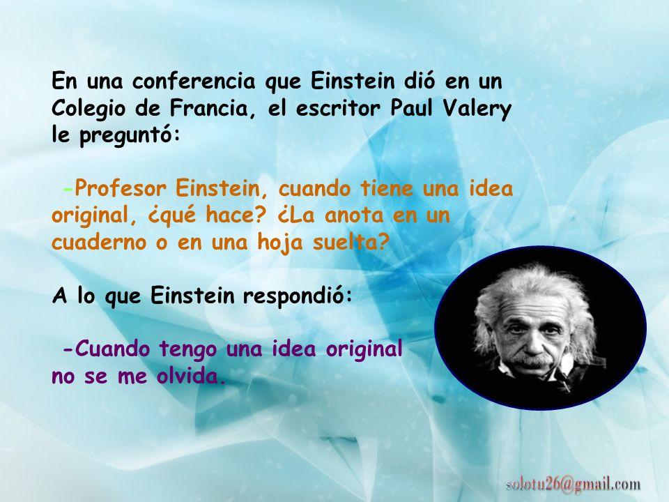Durante el nazismo, Einstein, a causa de ser judío, debió de soportar una guerra en su contra urdida con el fin de desprestigiar sus investigaciones.