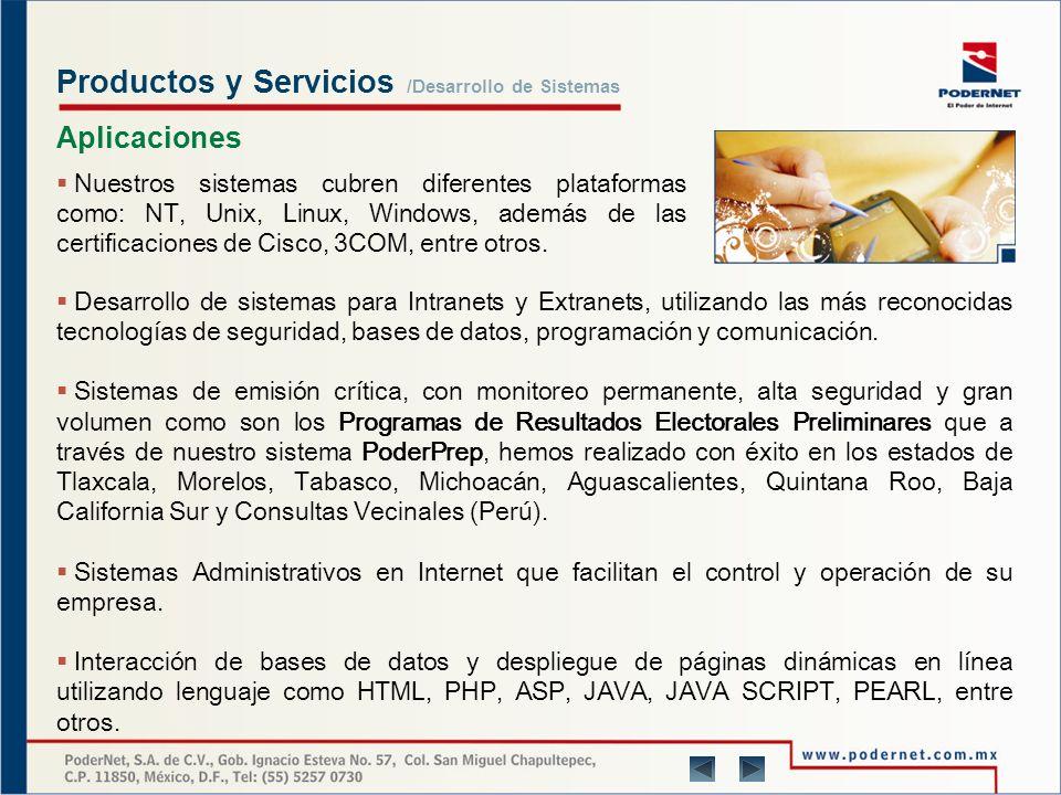 Urna Electrónica /Conferencias PoderNet ha participado en eventos relacionados con VOTO ELECTRÓNICO en México y Perú, a continuación se mencionan algunos: Seminario Internacional de Voto Electrónico, organizado por la Oficina Nacional de Procesos Electorales - ONPE - celebrado en Lima, perú, durante los días 03, 04 y 05 de marzo de 2008.