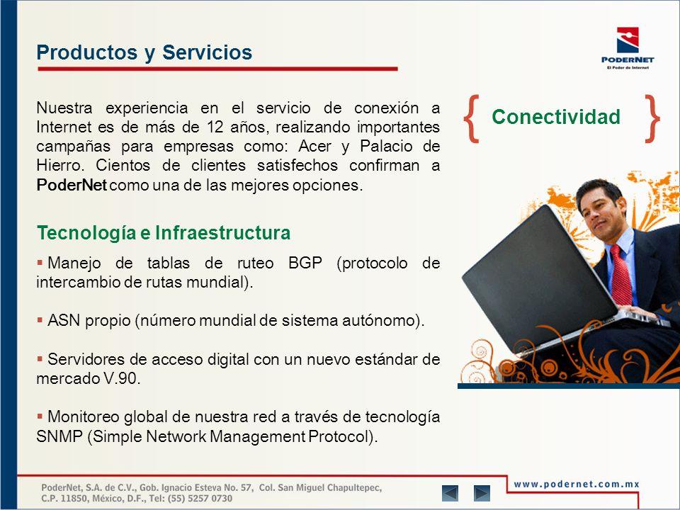 Productos y Servicios /Desarrollo de Sistemas Nuestros sistemas cubren diferentes plataformas como: NT, Unix, Linux, Windows, además de las certificaciones de Cisco, 3COM, entre otros.