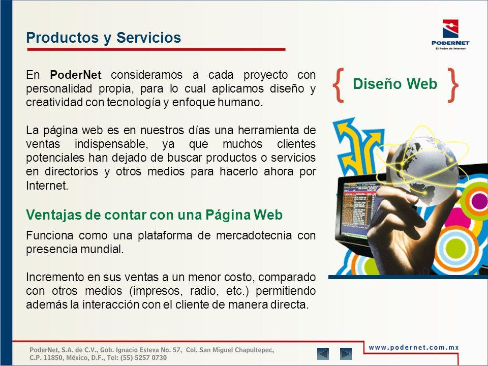 Procesos Electorales /Reconocimientos Quintana Roo 2002 Yucatán 2004 Aguascalientes 2004