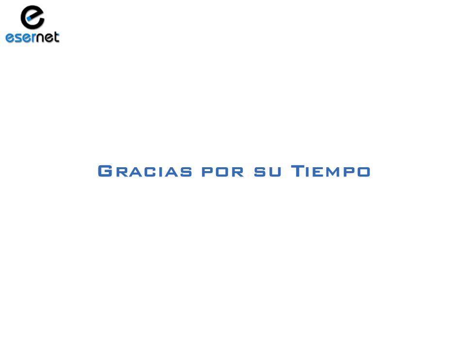 …Y OTRAS 150 EMPRESAS MÁS EN TODA ESPAÑA Proyectos Realizados