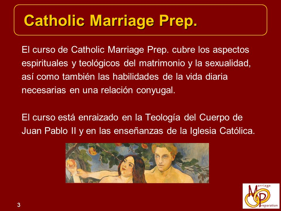 24 Sus expectativas para el Matrimonio Problemas Potenciales y herramientas: El dinero, el adulterio, las adicciones, la violencia doméstica, la familia y los amigos, los trabajos, los hijos...