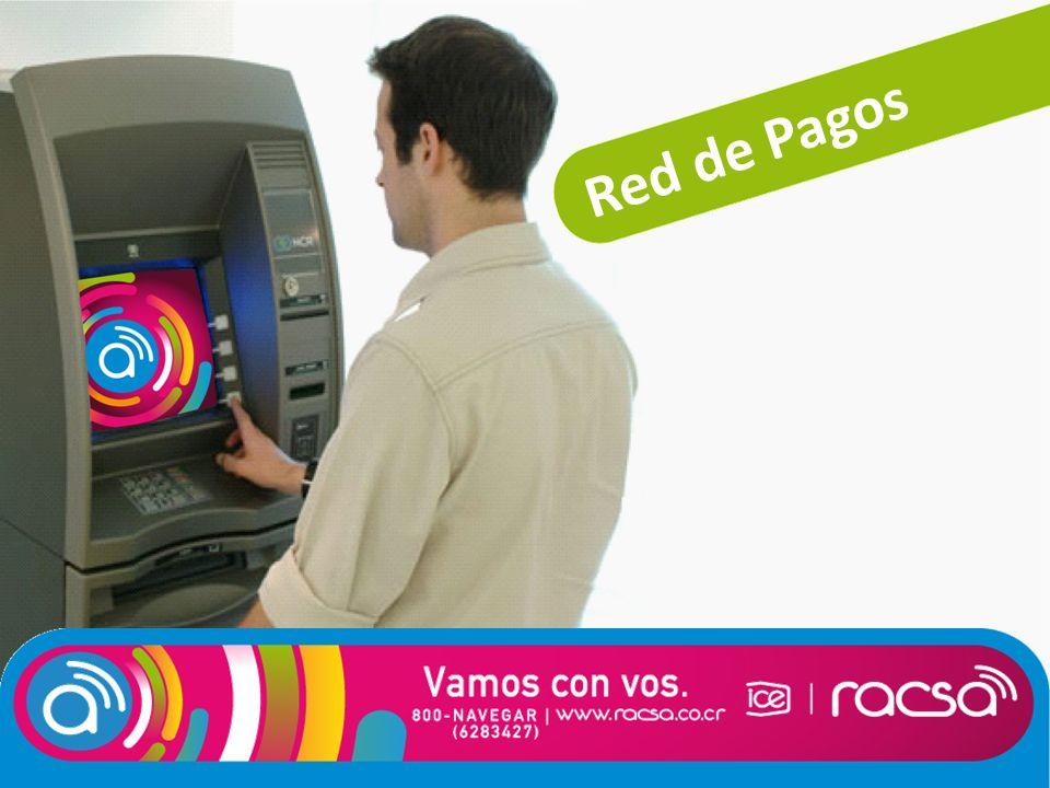Red de Pagos