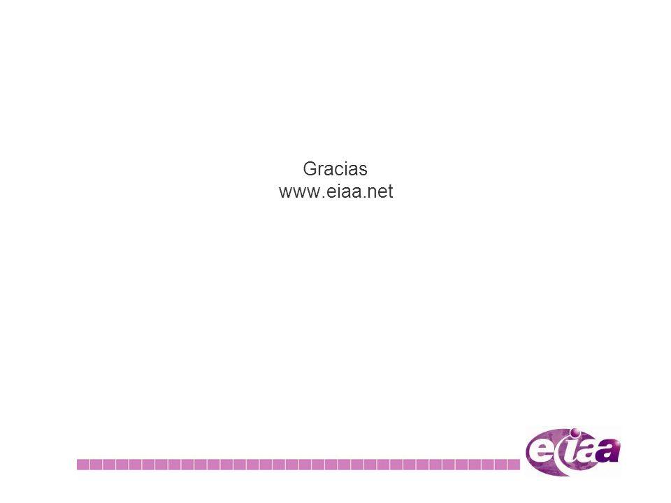 Gracias www.eiaa.net